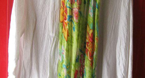 5580540436_eac53e464c_b_spring-wardrobe