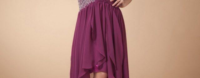 9339380573_93b47a478a_b_prom-dress